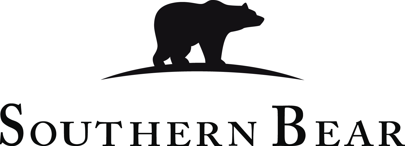 cropped-SOUTHERN-BEAR-LOGOTIPO.png